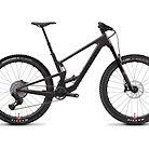 2020 Santa Cruz Tallboy Carbon CC XX1 AXS Reserve Bike