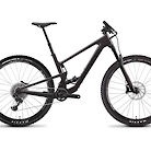 2020 Santa Cruz Tallboy Carbon CC X01 Bike