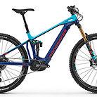 2020 Mondraker Crafty RR E-Bike