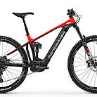 2020 Mondraker Crafty R E-Bike