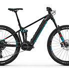 2020 Mondraker Dusk RR E-Bike