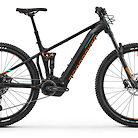 2020 Mondraker Dusk R E-Bike