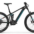2020 Mondraker Chaser + E-Bike