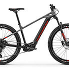 2020 Mondraker Prime + E-Bike