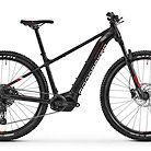 2020 Mondraker Thundra R 29 E-Bike