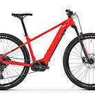 2020 Mondraker Thundra 29 E-Bike