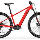 2020 Mondraker Thundra + E-Bike