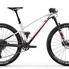 2020 Mondraker F-Podium DC R Bike