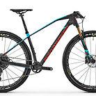 2020 Mondraker Podium Carbon RR Bike