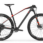 2020 Mondraker Podium Carbon R Bike