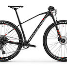 2020 Mondraker Chrono Carbon R Bike