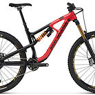 2020 Rocky Mountain Slayer Carbon 90 29 Bike