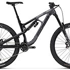 2020 Rocky Mountain Slayer Carbon 70 29 Bike