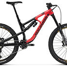 2020 Rocky Mountain Slayer Carbon 70 27.5 Bike