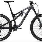 2020 Rocky Mountain Slayer Carbon 50 29 Bike