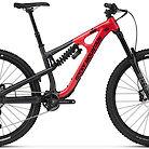 2020 Rocky Mountain Slayer Alloy 50 29 Bike