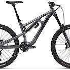 2020 Rocky Mountain Slayer Alloy 50 27.5 Bike