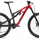 2020 Rocky Mountain Slayer Alloy 30 29 Bike