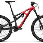 2020 Rocky Mountain Slayer Alloy 30 27.5 Bike