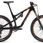 2020 Rocky Mountain Altitude Carbon 90 Bike