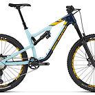2020 Rocky Mountain Altitude Carbon 70 Bike
