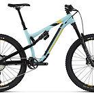 2020 Rocky Mountain Altitude Alloy 50 Bike