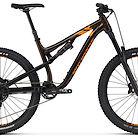 2020 Rocky Mountain Altitude Alloy 30 Bike