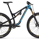 2020 Rocky Mountain Instinct Carbon 90 BC Edition Bike