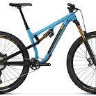 2020 Rocky Mountain Instinct Alloy 70 BC Edition Bike