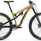 2020 Rocky Mountain Instinct Alloy 50 BC Edition Bike
