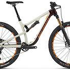 2020 Rocky Mountain Instinct Carbon 90 Bike