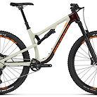 2020 Rocky Mountain Instinct Carbon 70 Bike
