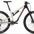 2020 Rocky Mountain Instinct Carbon 50 Bike