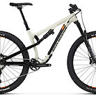 2020 Rocky Mountain Instinct Alloy 50 Bike