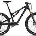 2020 Rocky Mountain Thunderbolt Carbon 90 Bike