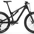 2020 Rocky Mountain Thunderbolt Carbon 70 Bike
