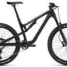 2020 Rocky Mountain Thunderbolt Carbon 70 Bike