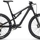 2020 Rocky Mountain Thunderbolt Carbon 50 Bike