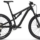 2020 Rocky Mountain Thunderbolt Alloy 50 Bike