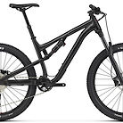 2020 Rocky Mountain Thunderbolt Alloy 10 Bike