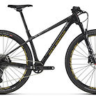 2020 Rocky Mountain Vertex Carbon 90 Bike