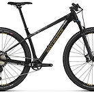 2020 Rocky Mountain Vertex Carbon 70 Bike
