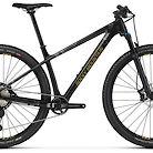 2020 Rocky Mountain Vertex Carbon 70 Bike