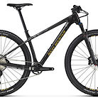 2020 Rocky Mountain Vertex Carbon 50 Bike