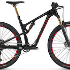2020 Rocky Mountain Element Carbon 90 Bike