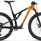 2020 Rocky Mountain Element Carbon 70 XCO Edition Bike
