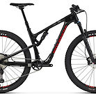2020 Rocky Mountain Element Carbon 50 Bike