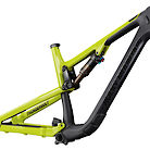 Rocky Mountain Thunderbolt Carbon Frame