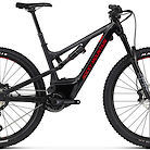 2020 Rocky Mountain Instinct Powerplay Alloy 70 E-Bike
