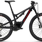 2020 Rocky Mountain Instinct Powerplay Alloy 50 E-Bike